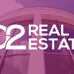D2 Real Estate Turn 3!