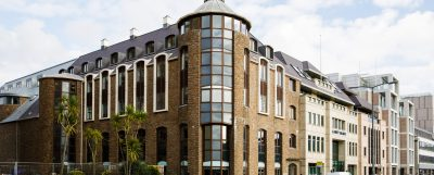 Astounding Sir Walter Raleigh House 48 50 Esplanade St Helier Download Free Architecture Designs Rallybritishbridgeorg