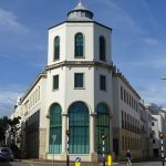 D2 act for the Channel Island Property Fund on the acquisition of 18-22 Grenville Street, Jersey
