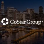 D2's Office Research Report & Occupier Survey is featured on CoStar