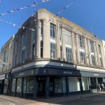 D2RE sell 2-4 King Street (formerly Burton) and 40 King Street (formerly Top Shop)