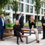 D2 recruits 6 new staff members across Jersey and Guernsey
