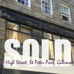 Another successful sale for D2 Real Estate in Guernsey